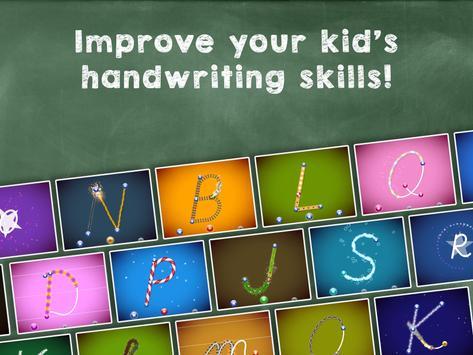 LetterSchool screenshot 17