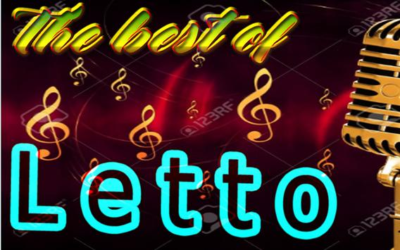 Letto Band.Letto Band Mp3 Terpopuler For Android Apk Download