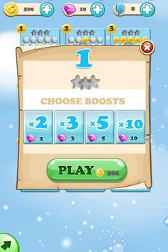 Bingo Puzzle apk screenshot