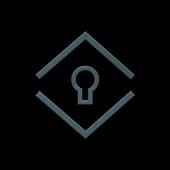 L.Locker icon