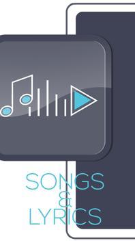 Tamela Mann Songs & Lyrics. screenshot 1