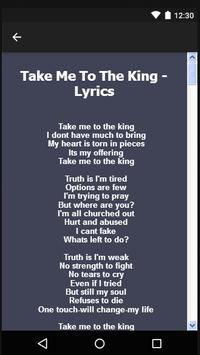 Tamela Mann Songs & Lyrics. screenshot 6