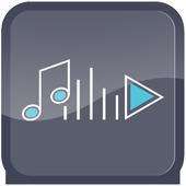 Tinashe Songs & Lyrics. icon