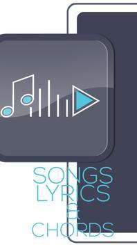 Tinashe Songs & Lyrics. screenshot 1
