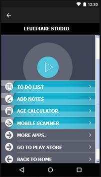 Tinashe Songs & Lyrics. screenshot 5