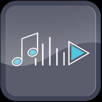 Charley Pride Songs & Lyrics. apk screenshot
