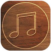 Freddie Aguilar Songs Lyrics. icon