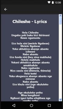 Hugh Masekela Songs & Lyrics. apk screenshot
