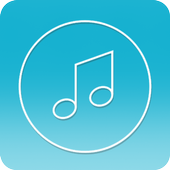 Los Panchos Songs & Lyrics. icon