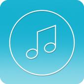 Mindless Behavior Songs&Lyrics icon
