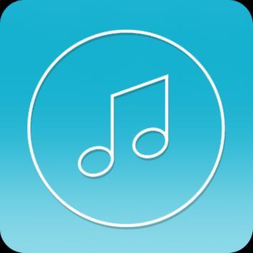 Mindless Behavior Songs&Lyrics apk screenshot