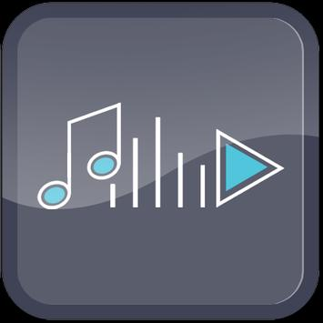 Nekfeu Songs & Lyrics. apk screenshot