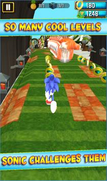 Super 3 Classic  Runners bros & the Crash Smash screenshot 6
