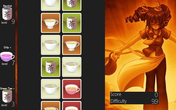 Chippers Tea Party (Free) screenshot 11