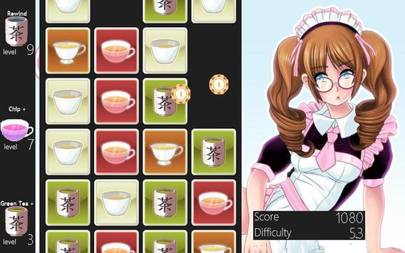 Chippers Tea Party (Free) screenshot 16
