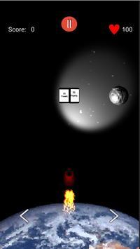 Rocket Takeoff screenshot 2