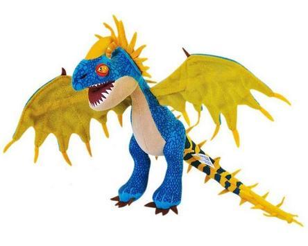 Dragon Toys Theme screenshot 4