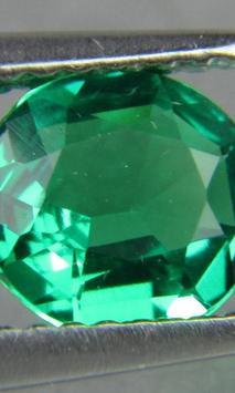 Emerald Wallpapers apk screenshot