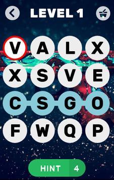 Find words of cs go screenshot 5