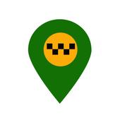 SberTaxi: водитель icon