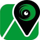 Schoolrunz NG icon