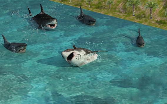 Shark Hunting Deep Dive screenshot 10