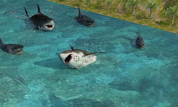 Shark Hunting Deep Dive screenshot 4