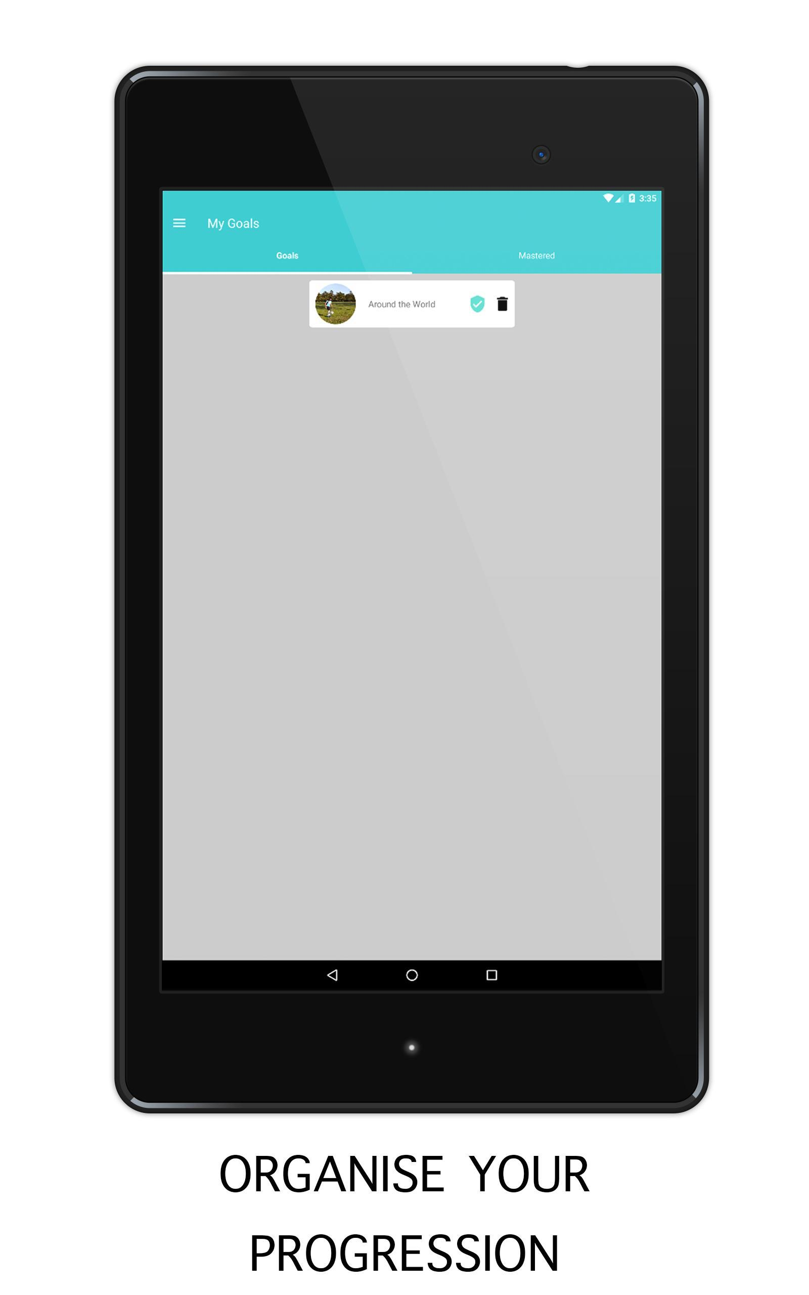 Learn Football App for Android - APK Download