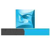 LevelTrade Mobile Trader icon