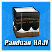 Panduan Haji Lengkap dan Info Haji Lengkap icon