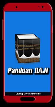 Panduan Haji Lengkap dan Info Haji Lengkap screenshot 2