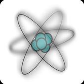 Угадай элемент icon