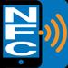 NFC Reader/Writer