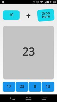 Kids Number Game screenshot 2