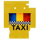AndROtaxi icon