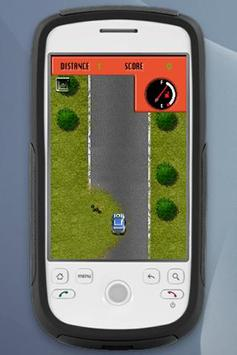 Traffic Attack apk screenshot
