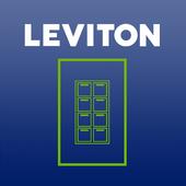 Neuron Room Controller icon
