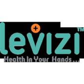 Levizi Emergency Care App icon