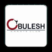 Obulesh Karate Club (Unreleased) icon