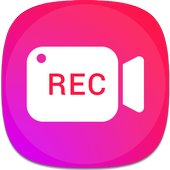 Best screen recorder – Free screen capture icon