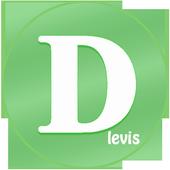 Drica icon