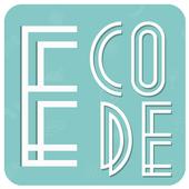 E code \ Е коды icon