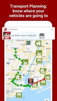 LEV Transport screenshot 2
