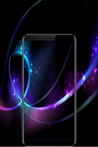 Wallpaper For Vivo V7 Plus Apk 10 Download For Android