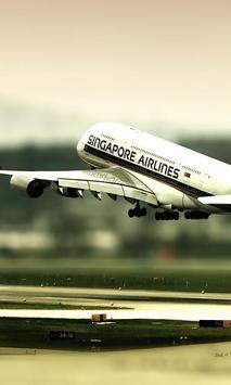 Aviation HD Themes Wallpapers screenshot 2