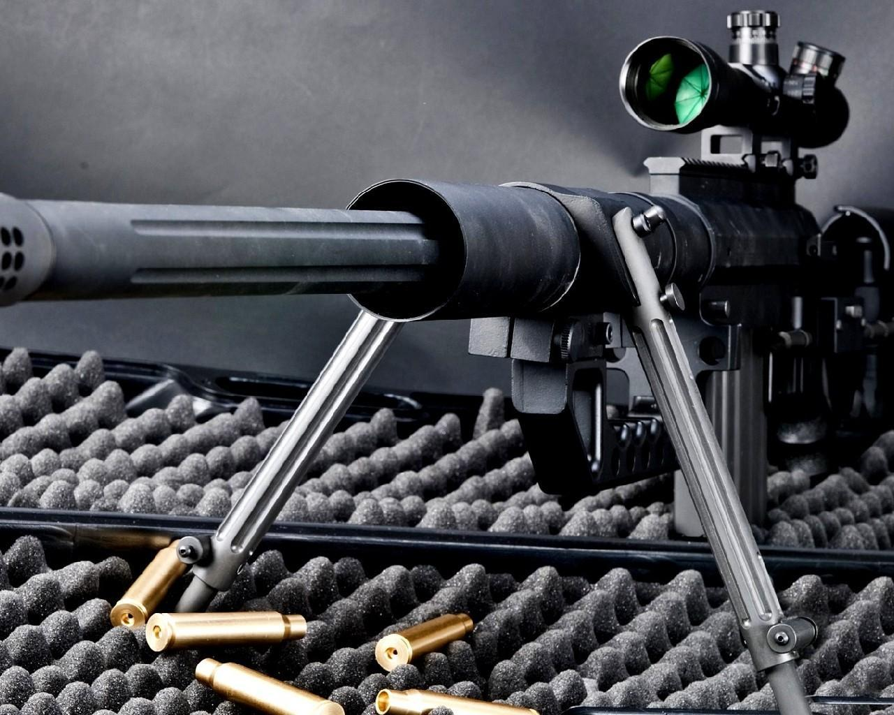 Sniper Rifle Gun Hd Wallpapers Theme For Android Apk Download
