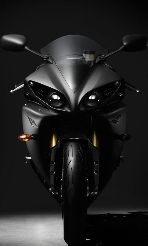 Wallpapers Yamaha Yzf R1 Hd Theme For Android Apk Download