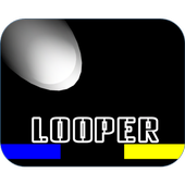 Looper Challenge Free icon
