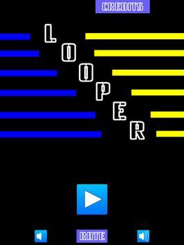 Looper Challenge Free screenshot 3