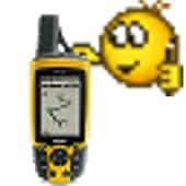 Fake GPS icono
